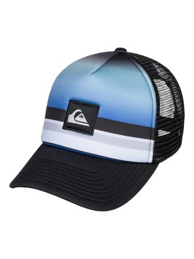 Sets Coming - Trucker Cap for Boys 8-16  AQBHA03351