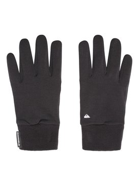 Ottawa JR - Gloves  AQBHN03001