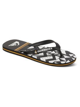 Molokai Slab Lapu - Flip-Flops for Boys  AQBL100199