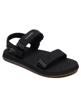 Monkey Caged - Sandals for Boys  AQBL100337