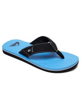 Molokai Abyss - Sandals for Boys  AQBL100360