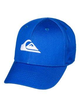 Decades - Snapback Cap  AQIHA03060