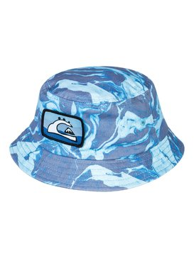 Fun Wizard - Bucket Hat for Baby Boys  AQIHA03074