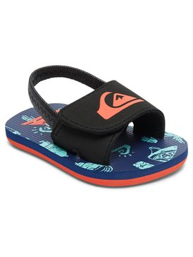 Molokai Layback - Slider Sandals for Baby Boys  AQIL100003