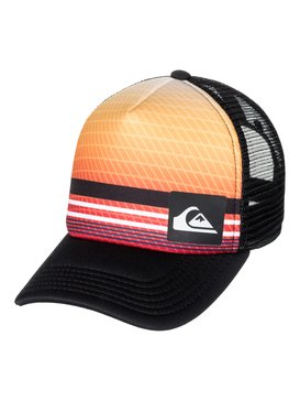 Foamnation - Trucker Cap for Boys 2-7  AQKHA03194