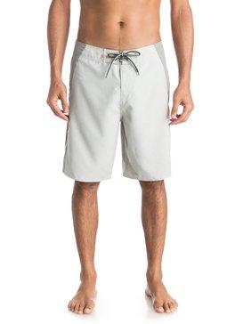 "Waterman Rhodin 20"" - Board Shorts  AQMBS03049"