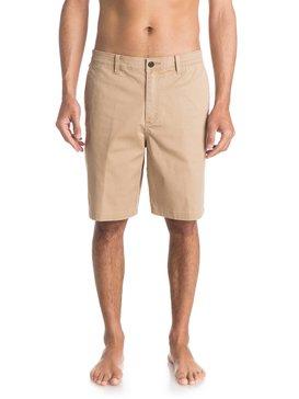 Waterman Pakala - Shorts  AQMWS03068
