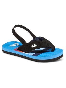 Molokai Layback - Sandals  AQTL100004
