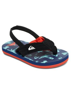 Molokai Layback - Sandals for Toddlers  AQTL100004
