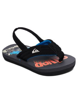 MOLOKAI LAYBACK TODDLER  AQTL100059