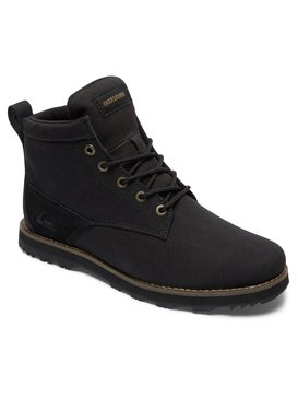 Targ - Winter Boots for Men  AQYB700026