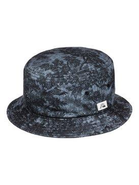 Urban Warrior - Bucket Hat  AQYHA03424