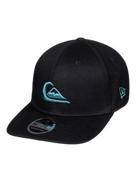 Mountain & Wave - New Era Cap for Men  AQYHA03487