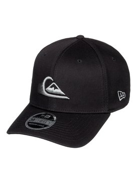 Mountain & Wave - New Era Cap for Men  AQYHA03487