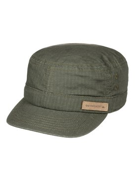 Renegade - Military Cap  AQYHA03575