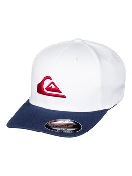 Mountain And Wave - Flexfit Cap  AQYHA03630