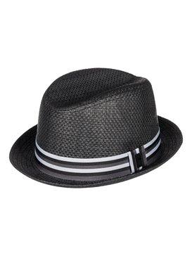 Harsony - Fedora Hat  AQYHA03696