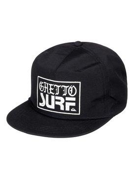 Ghetto Surf - Snapback Cap  AQYHA03825
