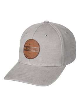 Blues Buster - Snapback Cap for Men  AQYHA03842