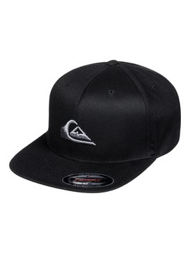 Stuckles - Flexfit® Cap for Men  AQYHA03862