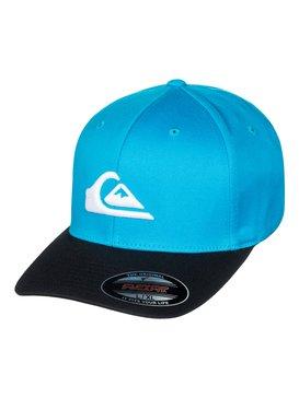 Mountain And Wave - Flexfit Cap  AQYHA03978