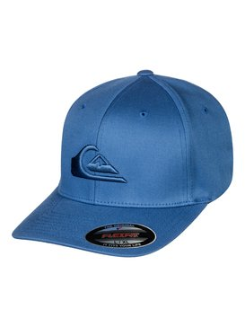 Mountain And Wave - Flexfit Cap  AQYHA03978