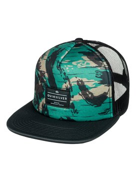 Brissells - Trucker Cap for Men  AQYHA03990