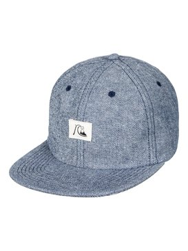 Pinchfield - Snapback Cap for Men  AQYHA04014