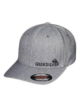 Sidestay - Flexfit® Cap for Men  AQYHA04121