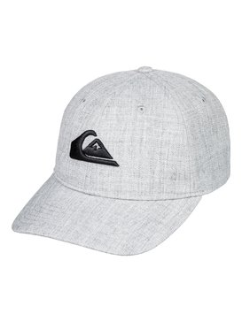 Charger Plus - Snapback Cap for Men  AQYHA04140