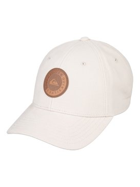Hues Buster - Snapback Cap for Men  AQYHA04141