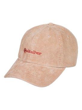Lawn Bowler - Strapback Cap for Men  AQYHA04154