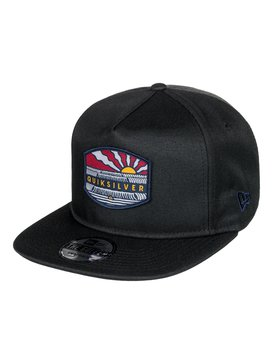 Proper Life - New Era Snapback Cap for Men  AQYHA04158