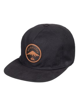 Mountain Stasher - Snapback Cap for Men  AQYHA04165