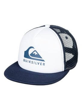 Foamslay - Trucker Cap for Men  AQYHA04196