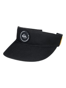 HI FLAG STOCKER VISOR  AQYHA04234
