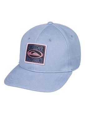 Dorry - Snapback Cap for Men  AQYHA04323