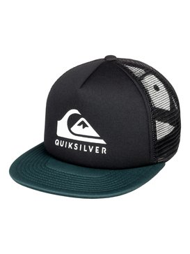 Foamslay - Trucker Cap for Men  AQYHA04333