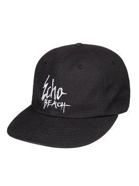 Parker - Snapback Cap for Men  AQYHA04369