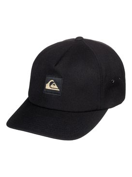 50TH GOLD SNAPBACK  AQYHA04373
