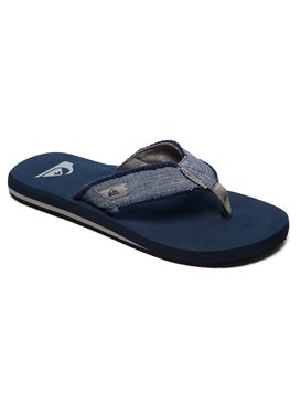 Monkey Abyss - Sandals for Men  AQYL100047