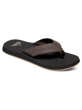 Monkey Wrench - Sandals  AQYL100048