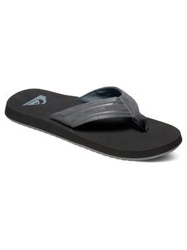 Monkey Wrench - Sandals for Men  AQYL100048