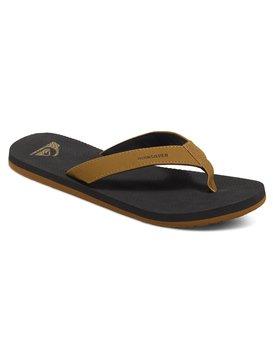 Molokai Sipe - Flip-Flops  AQYL100238