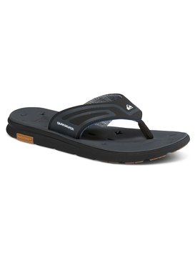 Amphibian Plus - Sandal  AQYL100369