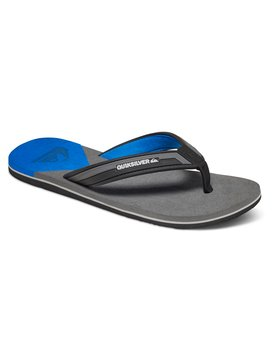 Molokai New Wave Deluxe - Flip-Flops for Men  AQYL100413