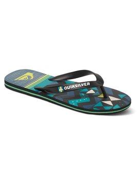 Molokai Slab Lapu - Flip-Flops for Men  AQYL100415