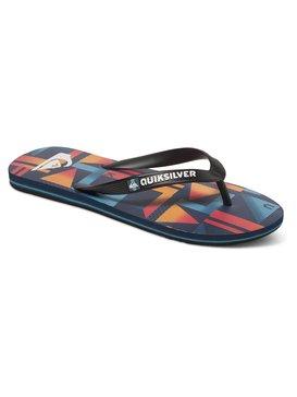 Molokai - Flip-Flops for Men  AQYL100416