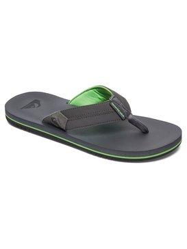 Coastal Oasis - Sandals  AQYL100442