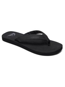 Molokai Laser Grip - Sandals for Men  AQYL100555